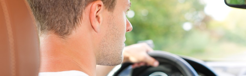 Mike Manship's Driving School based in Aberystwyth
