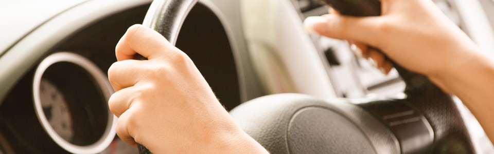 Driving Lessons & Courses in Aberystwyth