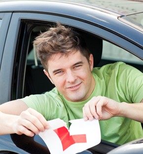 Intensive Driving Courses in Aberwsyswth